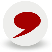 File:Talk icon.png